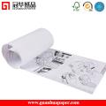 ISO High Qualitness 80 GSM Plotter Zeichnung Papier