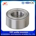 Rolamento de roda Dac48820037 / 33 Dac49840039 Dac49840048