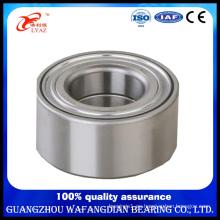 Cojinete de cubo de rueda Dac48820037 / 33 Dac49840039 Dac49840048