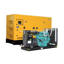 Aosif AC Output 580kw Power generator , Electric Generator, Diesel Generator set