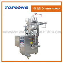Ktl-50A1 máquina de embalaje automática vertical del polvo del rodillo