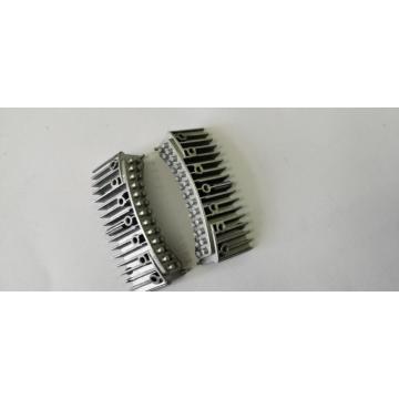 Custom Automotive Spare Parts Die Cast