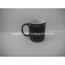 IBM Mug, 11oz Promotional Mug