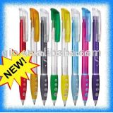 new promotional ball pen