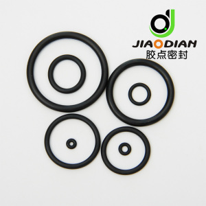 O-ring standardowy EPDM JIS2401-P36