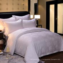 100% хлопок постельное белье/ Простыня для гостиницы/Домашний