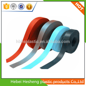 HOT sales Webbing PP sling and flat sling