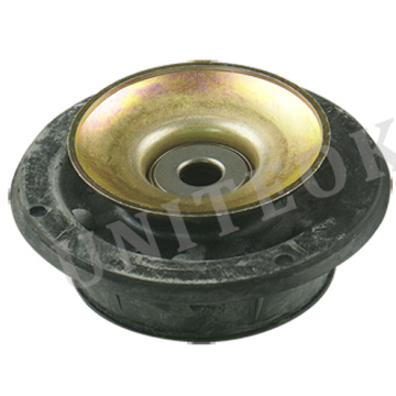 191.412.329shock absorber mounting