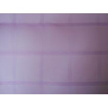 Tissu en organza grille