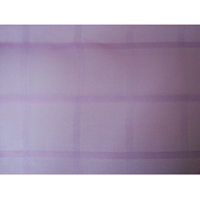 Grid Organza Fabric