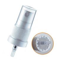 Schraube 18/415 Parfüm Pumpe Sprayer (NS21)