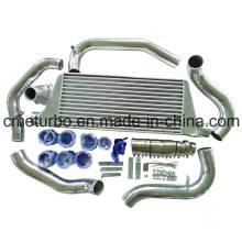 Intercooler Piping Kits for Mazda Rx-7 FC3s (85-91)