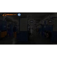 31 CCTV-Kabel 2-adriges Kabel für FTTH 625125-Multimode-Glasfaser