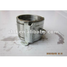 Roulement de rouleau inférieur UL32-0000422 W 19 * 32 * 20 * 23mm