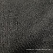 T/C Coated Leather Fabric