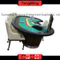 High-Grade Casino Chairs (YM-DK01)