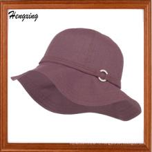 Мода Женщин Шляпы