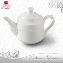 Potenciômetros do chá por atacado, jarro da água do uso da família