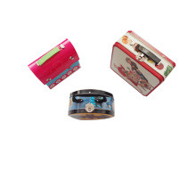 Chins supply smallkids ceramic jewelry box drawer handles