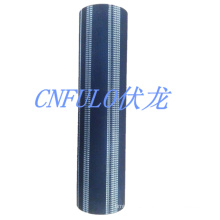 Industrial Timing Belt, Imported Japnese Neoprene/Cr 350-5m
