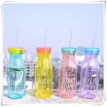 Large-Sized Soda Cup Soda Bottle for Promotional Gifts (HA09034)