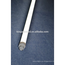 Fábrica Venta al por mayor 0.6M T8 LED Tubo LED T8 tubo 9w
