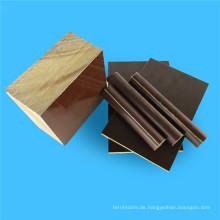 Für Schaltanlage Baumwolltuch Phenolharz Board