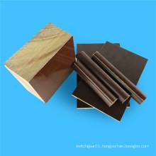 For Switchgear Cotton Cloth Phenolic Resin Board