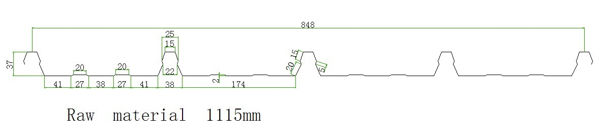 XF37-174-848