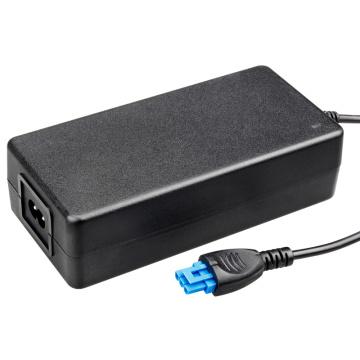 Chargeur secteur 32V2000mAh pour l'imprimante 3D 0957-2283 Adaptateur DC AC