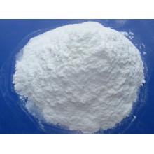 Boc - D - Serina 98% 6368 - 20 - 3