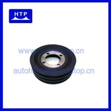 Polea de transmisión plana para Opel 97150179 5214417