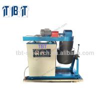 Licuadora automática del betún y de las mezclas bituminosas 220V