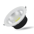business opportunity lumen 15w led downlight