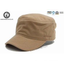 Outdoor Uniforme OEM Army / Military Cap