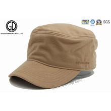 Outdoor OEM Uniform Army / Military Cap