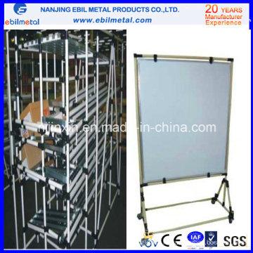 Аттестованный CE пластичный coated шкаф трубы (ЕБИЛ-XBHJ)