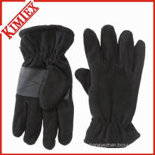 Wholesales Winter Outdoor Sports Fleece Warm Glove