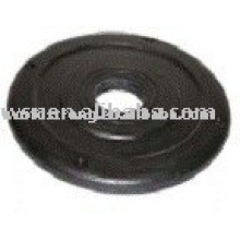 Oilfield Rubber Pipe Wiper 9 Inch