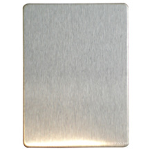 201/410/304/430 Stainless Steel Sheet From Foshan