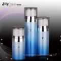 Jy111-06 50ml flacon Airless de que pour 2015