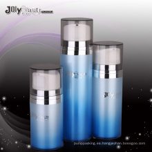 Jy111-06 120 ml botella privada de aire de que para 2015