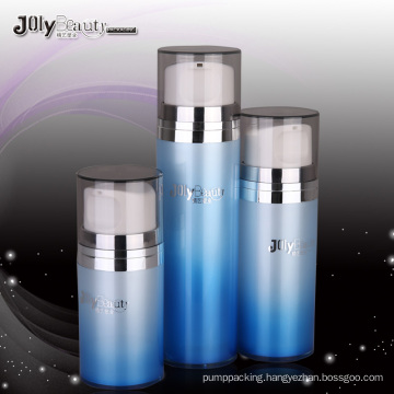 Jy111-06 120ml Airless Bottle of as for 2015