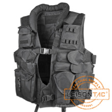 Tactical Entry Vest for Military