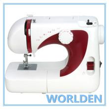 Máquina de coser de WD-565 multifunción doméstica del bordado