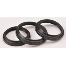 J-Type Fabric Reinforced Oil Seals