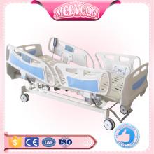 elderly healthcare electric beds