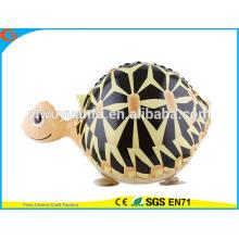 Novos produtos Torta de brinquedo de balão de animal de passeio para festa