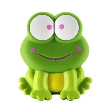 Пользовательские пластиковые виниловые игрушки, лучший выбор Custom Vinyl Toy