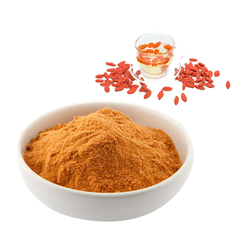 Wolfberry Extract1 Jpg